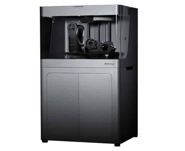 Markforged X5